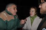 Rakija night of Stojko Photo: Andrzej Bukowski